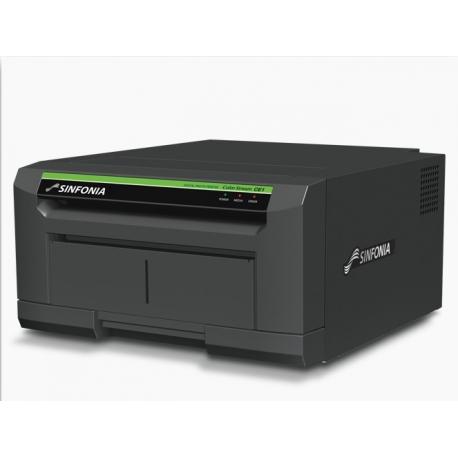 Imprimante SINFONIA CE1