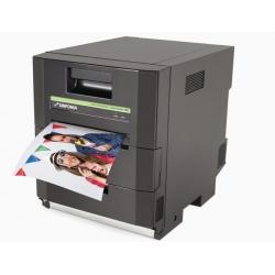 Printer SINFONIA S3