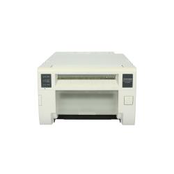 Imprimante MITSUBISHI CP-D70DW