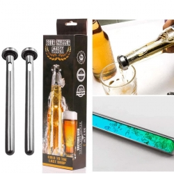 Refroidisseur de bière - Sticks Beer Cooler -