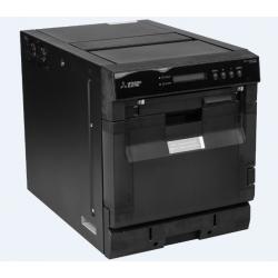 Imprimante MITSUBISHI CP-W5000DW