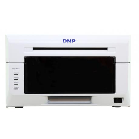 Imprimante DNP DS620