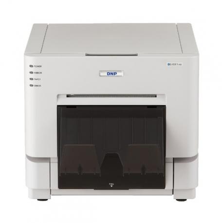 Imprimante DNP DS-RX1