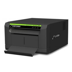 Imprimante SINFONIA CS2
