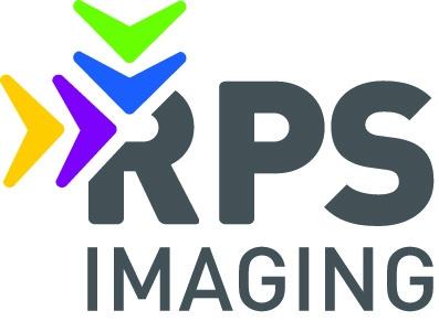 RPSimaging